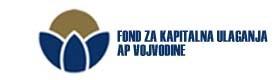 Fond za kapitalna ulaganja